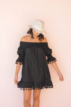 Hey, I found this really awesome Etsy listing at https://www.etsy.com/listing/250223496/mimi-summer-dress-boho-dress-black