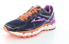 Women's Brooks Adrenaline GTS 15 Running Shoe Peacoat/Purple/Salmon Size 6.5 M US Brooks http://www.amazon.com/dp/B00KLMBE66/ref=cm_sw_r_pi_dp_.N8uvb0B193ZV