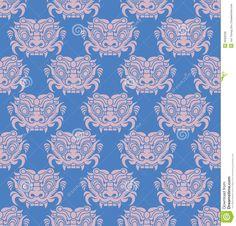 korea-goblin-pattern-design-korean-traditional-pattern-pat-series-39329338.jpg 1,355×1,300 pixels