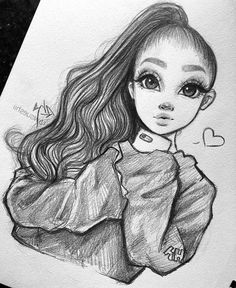 Çizim pretty drawings of girls, drawing girls, girl eyes drawing, cartoon drawings of Girl Eyes Drawing, Girl Drawing Sketches, Cute Sketches, Cute Girl Drawing, Cool Art Drawings, Pencil Art Drawings, Amazing Drawings, Cartoon Drawings, Cute Drawings Of Girls