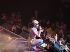 American Airlines Arena in Miami, USA - 07.03 [HQ] - 14570177615 113fa818d3 o - Katy Perry Brasil Photo Gallery