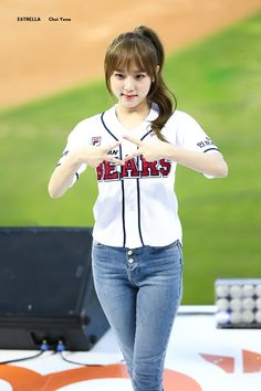 (Credits to the real owner/s) Kpop Girl Groups, Kpop Girls, Yuri, Secret Song, Ulzzang, Baby Ducks, Yuehua Entertainment, Japanese Girl Group, Famous Girls