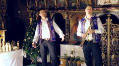 KOLLÁROVCI- Gloria in excelsis Deo  (Vianočná koleda) Gloria In Excelsis Deo, Facebook, Christmas, Xmas, Navidad, Noel, Natal, Kerst