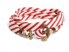 Brooks Brothers  http://www.businessinsider.com/valentines-day-gifts-under-50-2015-2#evoke-warmer-days-with-an-american-made-lanyard-bracelet-25