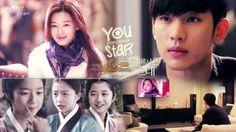 별에서 온 그대 / You From Another Star [episode 4]