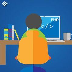 Custom PHP Web Development