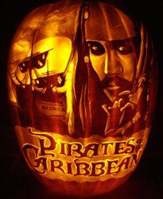54 best pumpkin carving images on pinterest in 2018 halloween happy halloween pumpkin carving contest amazing pumpkin carving carving pumpkins pumpkin carving patterns maxwellsz