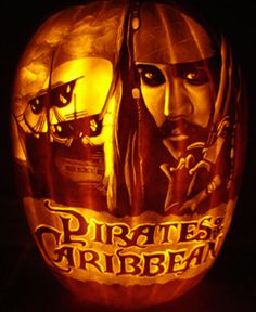extreme pumpkin carving templates - 1000 images about pumpkin carving on pinterest pumpkin