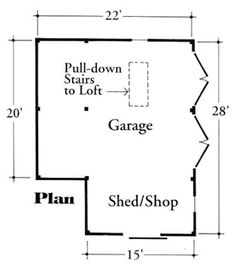 Ranch House Floor Plans On Slab additionally 418764465323488943 moreover Walls Adjoining Porch Roof additionally Madyhepa72 tumblr besides Jj screedflo. on front porch construction details