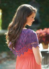 <h1>Yarn For Knitting at Kollage Yarns