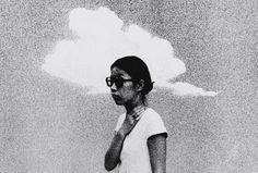 須田一政 [ISSEI SUDA] Tokyo (1969) from 'Passing Summer'.