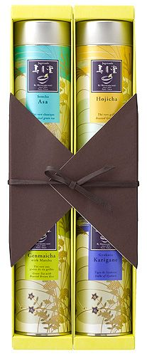 lovely #tea #packaging PD