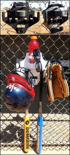 The Softball and Baseball season is going to start soon. Visit our website to buy the best individual organizer in the world. Gifts For Baseball Players, Softball Players, Baseball Season, Softball Dugout, Dugout Organization, Baseball Helmet, Baseball Bats, Baseball Injuries, Team Snacks