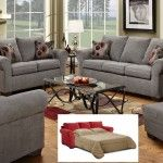 Amazing Leather Living Room Furniture Sets Sale IdeaC03