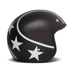 casco-jet-dmd-vintage-stunt-black-silver