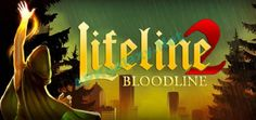 Download Lifeline 2: Bloodline APK for Android This Latest version of Lifeline 2: Bloodline includes several changes which Feature are mentioned below. You can Simply Download this Lifeline 2: Bloodline directly from APK4Lite, You have to do 1 or 2 clicks for Direct Download on Your Mobile, Laptop or Tablet - Links given below.