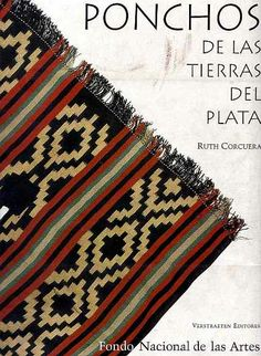 Mens Poncho, Textiles, Boho Bags, Crochet Chart, Loom Weaving, Bohemian Rug, Blanket, Rugs, Peru