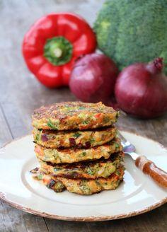 Vekemeny 20/2017 Raw Food Recipes, Veggie Recipes, Low Carb Recipes, Healthy Recipes, Healthy Foods, Cooking Recipes, Creamy Mushroom Soup, Quick Healthy Meals, Food Humor