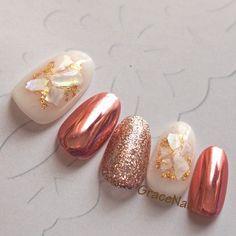 Japanese Nail Design, Japanese Nails, Japan Nail Art, Kawaii Nail Art, Pretty Toe Nails, Hello Kitty Nails, Finger Art, Bride Nails, Stiletto Nail Art