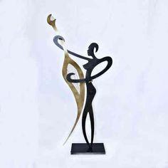 int rieur design on pinterest statues porte bijoux and design. Black Bedroom Furniture Sets. Home Design Ideas