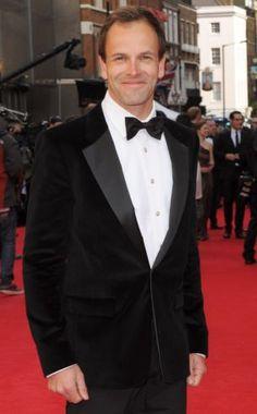 Jonny Lee Miller: I didn't realise how entertaining Sherlock Holmes was