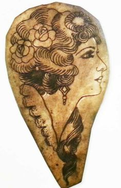 Our Website is the greatest collection of tattoos designs and artists. Find Inspirations for your next Tattoo Roses. Search for more Tattoos. Old Tattoos, Badass Tattoos, Celtic Tattoos, Body Art Tattoos, Sleeve Tattoos, Traditional Tattoo Portrait, Traditional Tattoo Flash, Vintage Tattoo Design, Vintage Tattoos