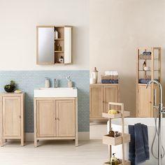 Buy john lewis st ives bathroom furniture range online at for Bathroom 94 percent