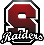 Willowbrook West Supports the Southridge High School Raiders!