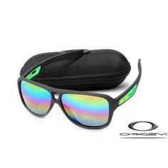 21 best foakleys images on pinterest sunglasses outlet oakley rh pinterest com