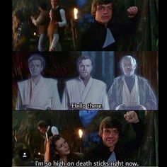 Funny Memes Star Wars Dump That Is Too Awesome To Miss ( 18+ Pictures)