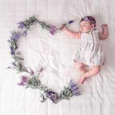 Awesome baby arrival info are offered on our web pages. Check it out and you wont be sorry you did. Monthly Baby Photos, Newborn Baby Photos, Baby Girl Photos, Newborn Pictures, Cute Baby Pictures, Infant Pictures, Prom Pictures, Baby Newborn, Baby Baby