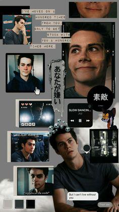 Stiles Teen Wolf, Teen Wolf Scott, Teen Wolf Mtv, Teen Wolf Boys, Teen Wolf Dylan, Stiles Derek, Teen Wolf Memes, Teen Wolf Quotes, Teen Wolf Funny