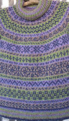 Pink-purple-green-beige11__2__1__medium