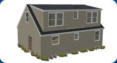 1000 images about home additions in southcoast ma cape for Cape cod dormer addition