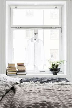 Home Interior Living Room .Home Interior Living Room Dream Bedroom, Home Bedroom, Bedroom Decor, Master Bedroom, Bedroom Colors, Airy Bedroom, Minimal Bedroom, Light Bedroom, Budget Bedroom