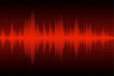What's That Noise? 11 Strange and Mysterious Sounds on Earth & Beyond
