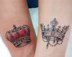 Image result for tattoo meaning together forever #CoolTattooForCouples