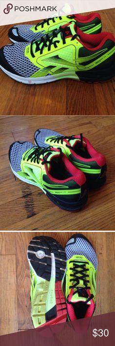 11af35080b0a63 Rebook Running Sneakers. Poshmark. Shop Women s Reebok ...
