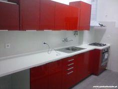 SENHOR FAZ TUDO - Faz tudo pelo seu lar !®: Montagem de cozinhas: Montagem de uma cozinha Ikea...