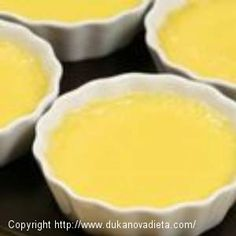 The perfect food for a new post op - soft delicious and easy to eat with the protein one needs to begin healing. An old family favorite. Egg Custard Recipes, Souffle Recipes, Pureed Food Recipes, Snack Recipes, Dessert Recipes, Custard Desserts, Snacks, Ww Recipes, Recipes Dinner