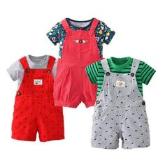 3b20a7c75ee 2017 bebes baby girl clothes sets newborn baby kids summer shorts  clothingdresskily Bebe Baby