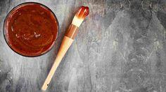 Pense em um molho, incrível, saboroso e muito fácil de fazer. Se você pensou em molho barbecue, acertou. Saiba mais sobre ele aqui, no Amo KitchenAid!