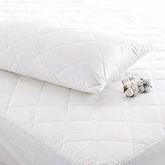 Quilt Covers Australia Online - Why Pay More? Australia Living, Quilt Cover Sets, Manchester, Bed Pillows, Bedroom Ideas, Pillow Cases, Bedrooms, Blush, Fur
