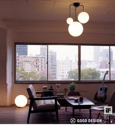 MODIFY SPHERE(SxMxL) LED3灯シャンデリア 4.5~6畳 黒 | インテリア照明の通販 照明のライティングファクトリー
