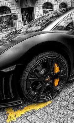 #Cars, #Porsche #Ferrari & other Guy stuff  - www.Dudepins.com - The Site Manly Interests