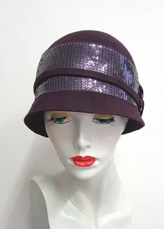 9a3b70abc 99 Best SHMillinery images in 2019 | Wedding fascinators, 3 year ...