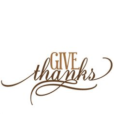 Give Thanks SVG cutting file thanksgiving svg cuts Commercial Embroidery Machine, Machine Embroidery Designs, Embroidery Patterns, Silhouette Cameo Projects, Silhouette Design, Silhouette Images, Gratitude, Thankful And Blessed, Grateful