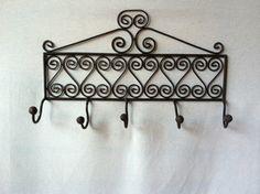 1000 images about ba os r sticos accesorios on pinterest - Comprar decoracion arabe ...