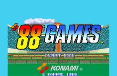88 Games