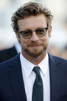 Simon Baker Photos - Simon Baker attends the 'Breath' premiere at the 13th Zurich Film Festival on October 5, 2017 in Zurich, Switzerland. The Zurich Film Festival 2017 will take place from September 28 until October 8. - 'Breath' Premiere - 13th Zurich Film Festival